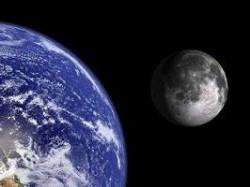Viaggio_intorno_alla_luna
