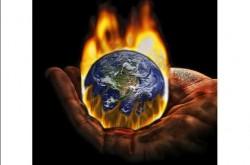 Ulteriore record di concentrazione di gas a effetto serra