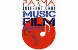 Parma_Music_Film_Festival