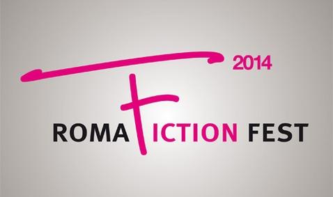 RomaFictionFest 2014