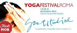 Yoga-Festival-Roma_2014