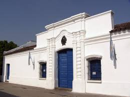 A Tucuman la prima riunione della Fadia – Federazione delle associazioni di dame italo-argentine