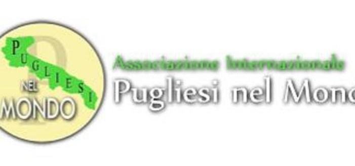 La promozione del made in Puglia attraverso il sociale e lo sport
