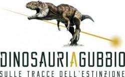 Dinosauri mostra Gubbio