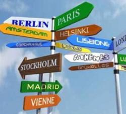 Turismo nel mondo