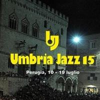 Umbria Jazz: 250 eventi in 10 giorni di puro JAZ, con i manifesti ufficiali firmati Burri!