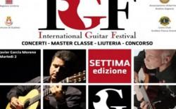 Guitar Festival