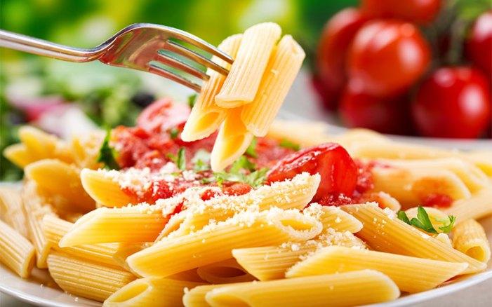 L'importanza della gastronomia europea