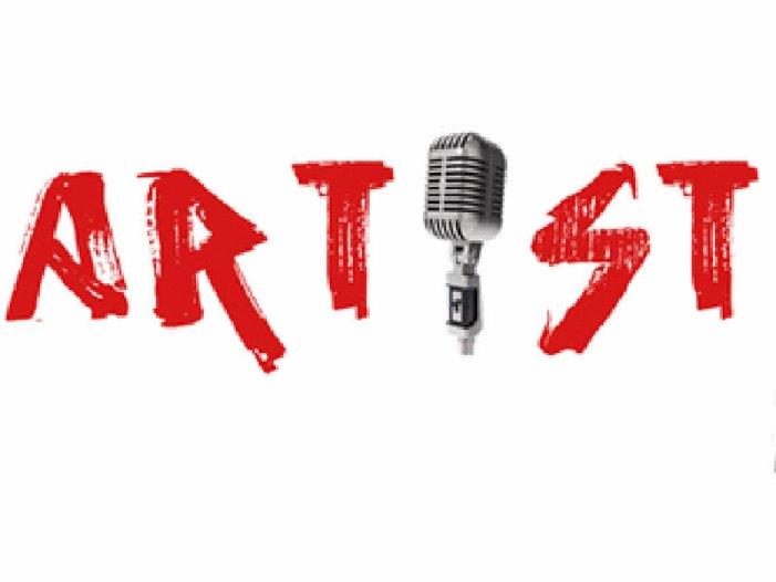L'Umbria un palco per giovani talenti musicali, cantanti e cantautori