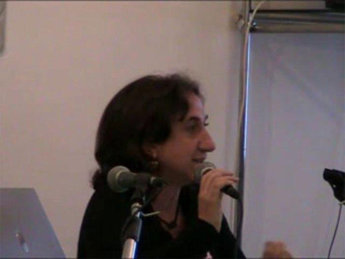Il ruolo della scuola – Prof. Paola Bisegna