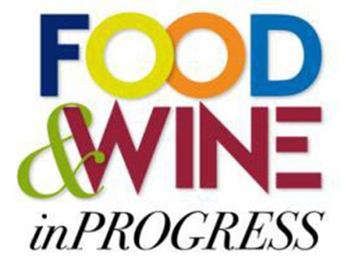 Food and Wine in Progress: la passerella delle star della ristorazione e dell'agroalimentare italiano