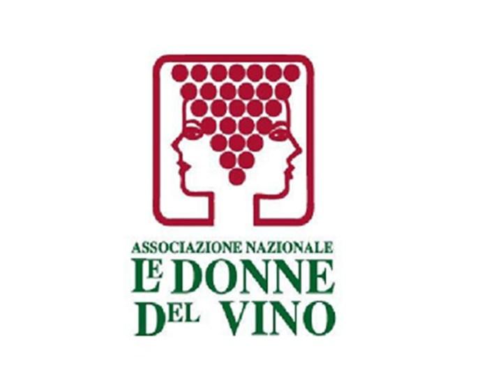 E' Toscana la Presidente dell'Associazione Le Donne del Vino