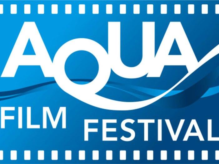 Aqua FilmFestival