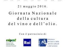 AIS Italia dedica giornata alla cultura dell'olio e del vino