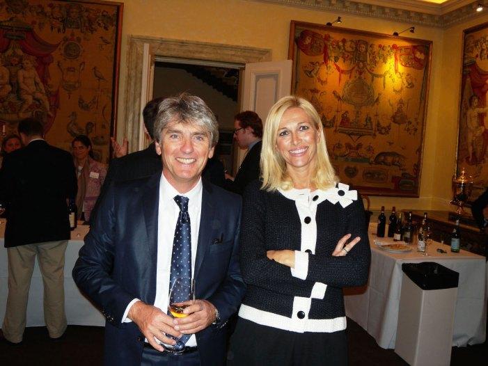Russia: Italia al primo posto tra i paesi esportatori di vino