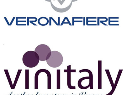 Veronafiere-business strategies