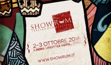 showrum-2016-a4