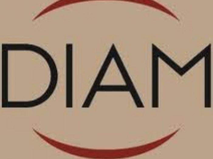 I Sicilian wine awards targati Diam Bouchage