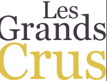 Les Grands Cru: di vino in vino