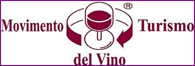 Movimento Turismo del Vino, nuova sede a Foligno