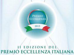 premio-eccellenza-italiana