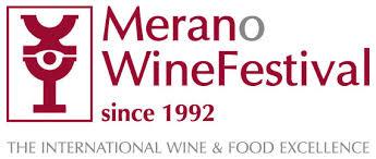 Merano Wine Festival, 25 anni di piaceri divini