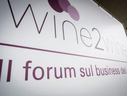 wine2wine