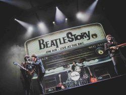 Beatlestory-teatro-italia