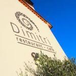 Dimitri Restaurant
