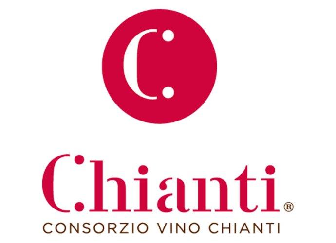 Consorzio Chianti