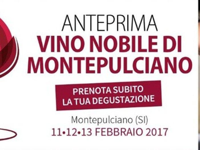 Il cuore nobile dei Wine Lovers