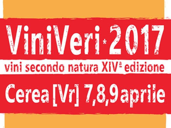 Viniveri dedica la 14° edizione alle zone terremotate