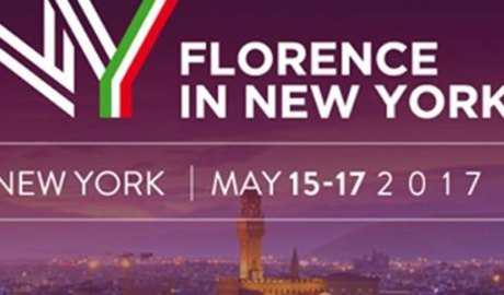 florence-in-new-york