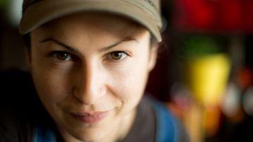 Director_Dina Naser