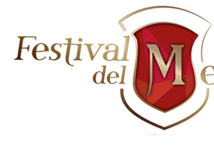 Il Festival del Medioevo sta ottenendo una forte risonanza a livello nazionale