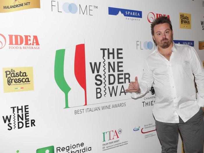 Italian Wine Awards 2017: a Milano la grande kermesse dedicata al vino