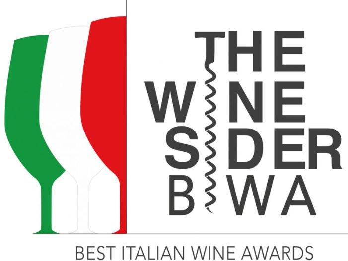 The winsider best Italian Wine Awards 2017: la classifica dei 50 migliori vini d'Italia