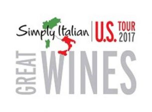 Simply-Italian-Great-Wines-US