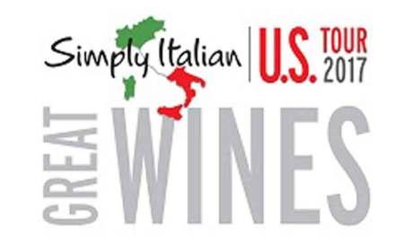 Simply-Italian-Great-Wines-US