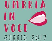 Umbria in voce, un festival per tutti