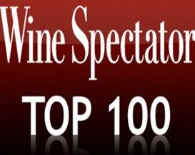 WineSpectator_Top100