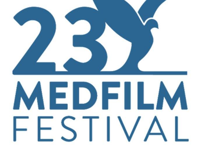 logo Medfilm