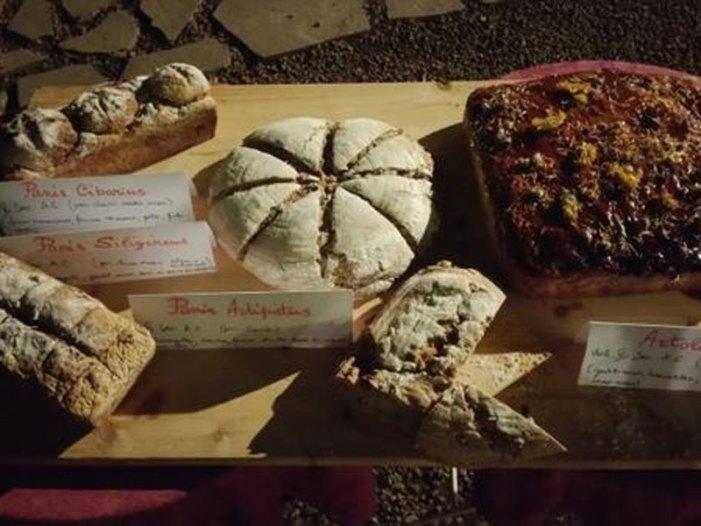 Slow Food, arriva il crowdfunding per raccontare la storia del cibo