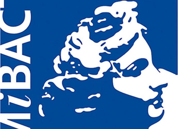 Polo-Museale-della-Calabria-logo-copertina