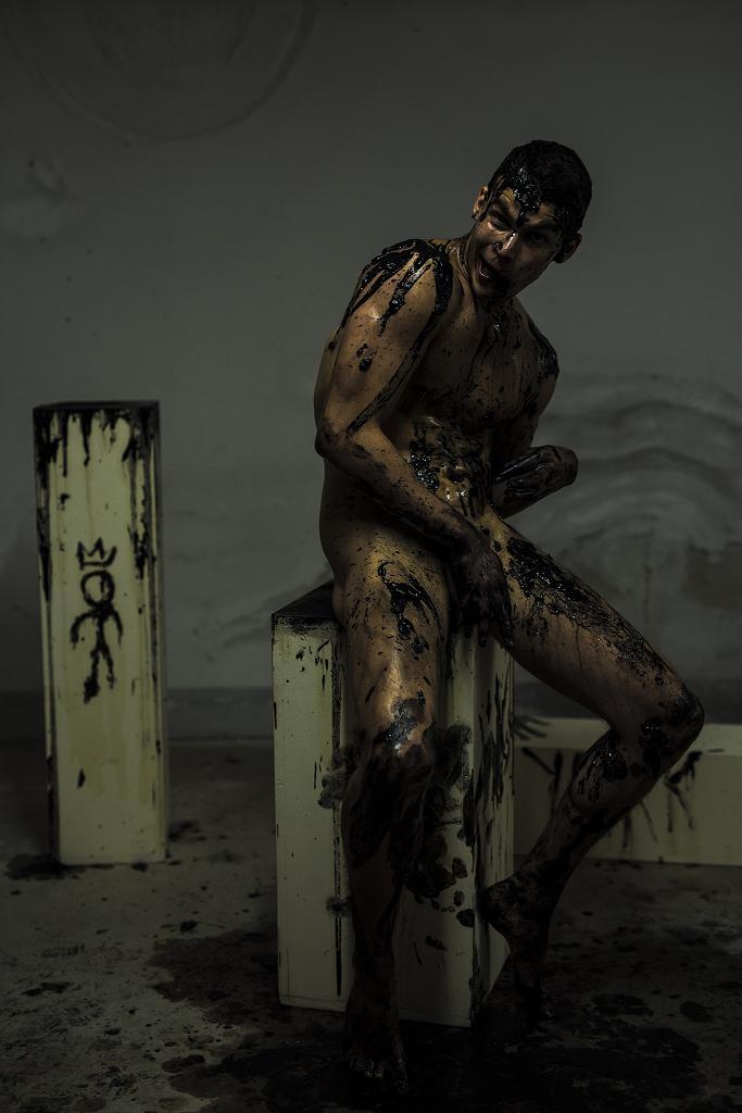 IL giovane Riccardo_11-14 gennaio_ Teatro Studio Uno_foto2
