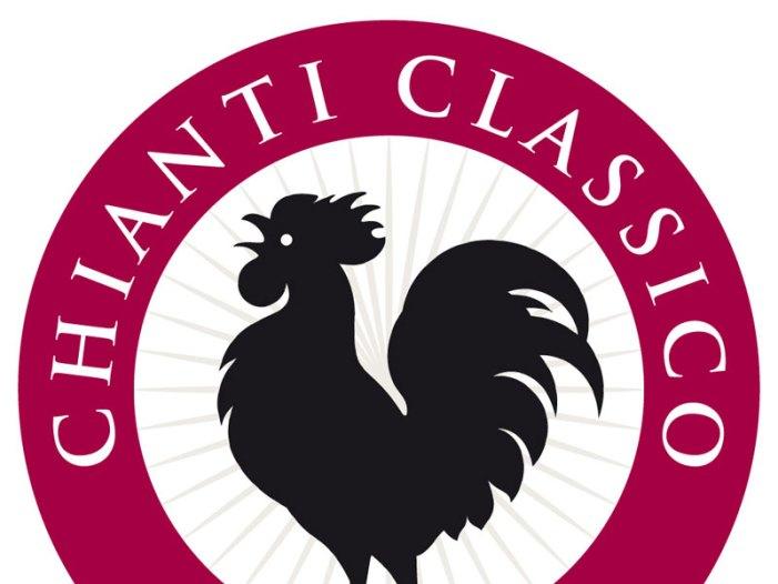 Chianti Classico Collection 2018: tutti i vini del signor Gallo Nero!
