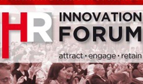 HR-Innovation-Forum_copertina