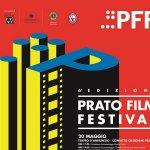 copertina_PRATO-FILM-FESTIVAL