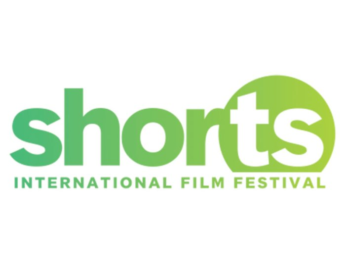 ShorTS International Film Festival 2018, premiati Matteo Rovere e Sharon Caroccia