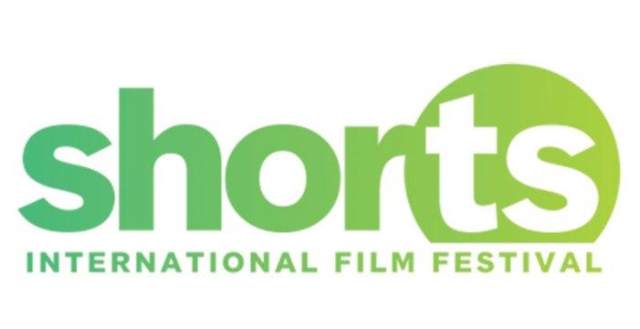 ShorTS International Film Festival 2018, premiati Matteo Rovere e Sharon Caroccia